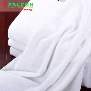 khăn tắm dùng và sử dụng khách sạn, resort, spa